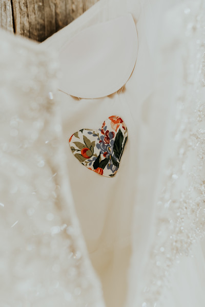 Casey-Wedding-9487.jpg