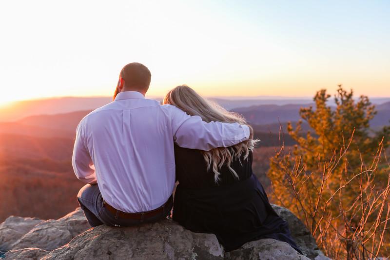 20200222-Lauren & Clay Engaged-325-3.jpg