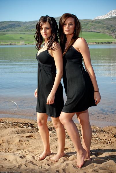 Kirsten Deanna Black Dresses-8774.jpg