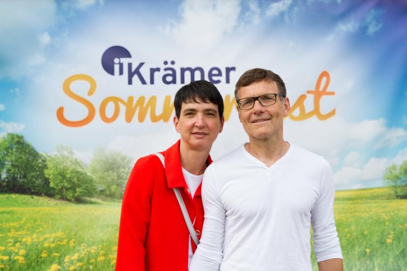 kraemerit-sommerfest--8913.jpg