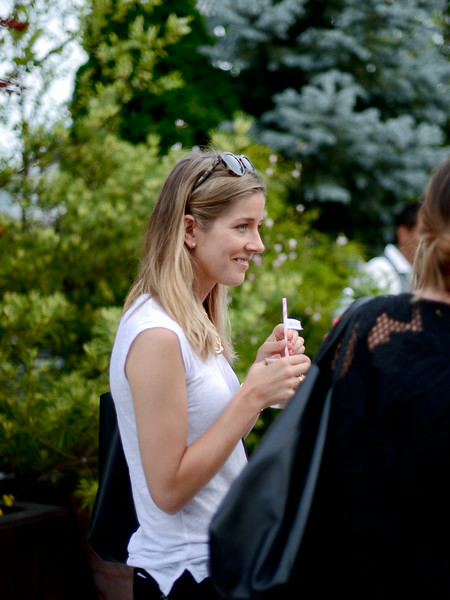 SITG-LaunchParty-47.JPG