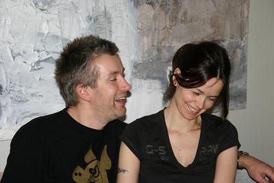 Munadepühad 2008
