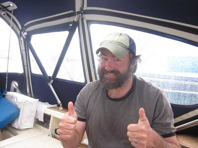 2012.09.03 Winterizing HW and Jason