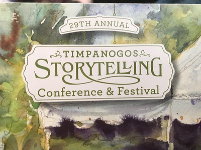 18Sep7 Timpanogas StoryTelling
