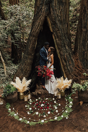 2017_05_25 STYLED SHOOT C and M