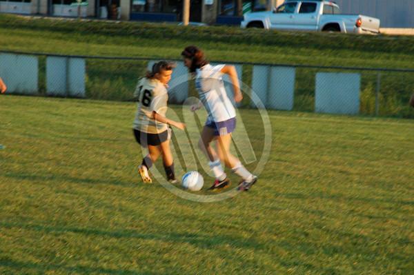 09-12-2012 LA Lady Soccer