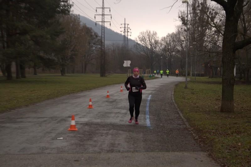 2 mile kosice 53 kolo 06.01.2018-161.jpg