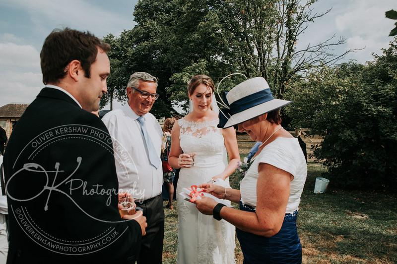 Sarah & Charles-Wedding-By-Oliver-Kershaw-Photography-160929.jpg