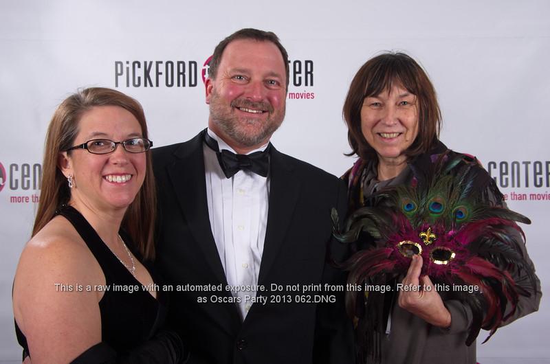 Oscars Party 2013 062.JPG