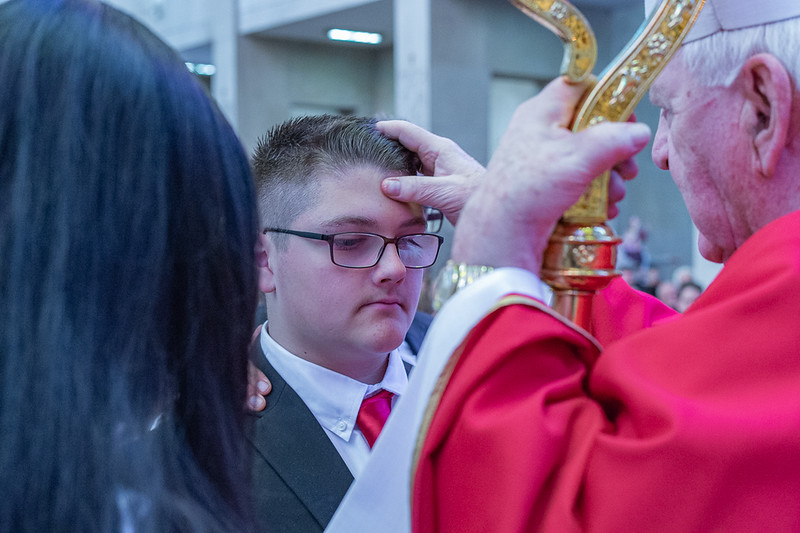 Confirmation 6-01-19 (113 of 338).jpg