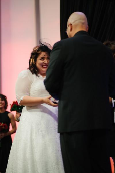Le Cape Weddings_Natalie + Joe-327.jpg