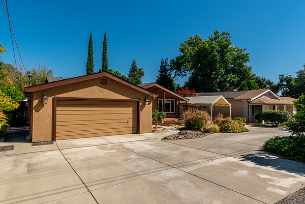 7585 Pratt Avenue Citrus Heights