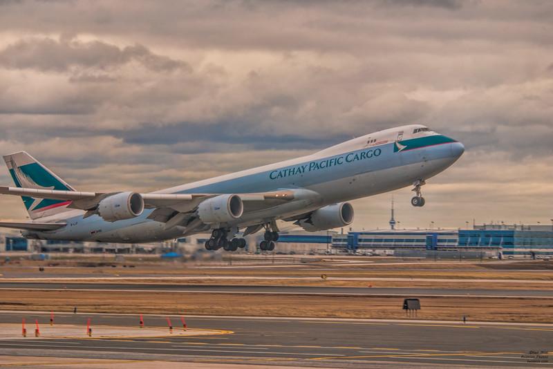 B-LJF_747-867F.jpg