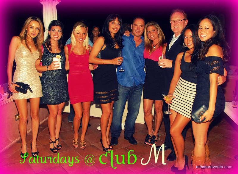 ATeam Girls - Club M-2.jpg
