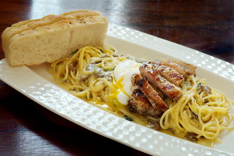 spaghetti-alfredo_3959.jpg