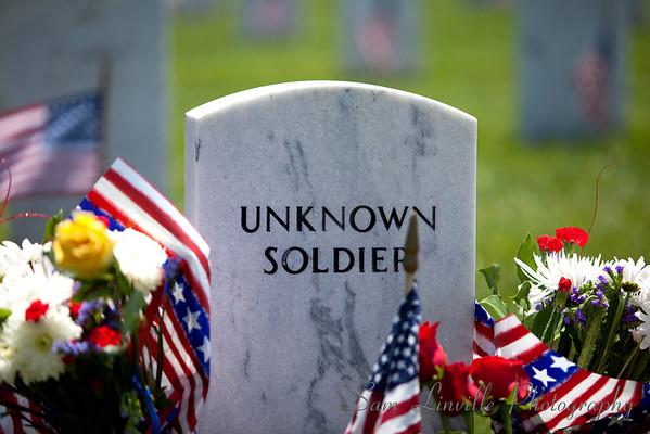 Military & Patriotic Images