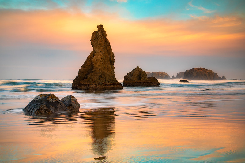 Bandon Sunrise 2.jpg