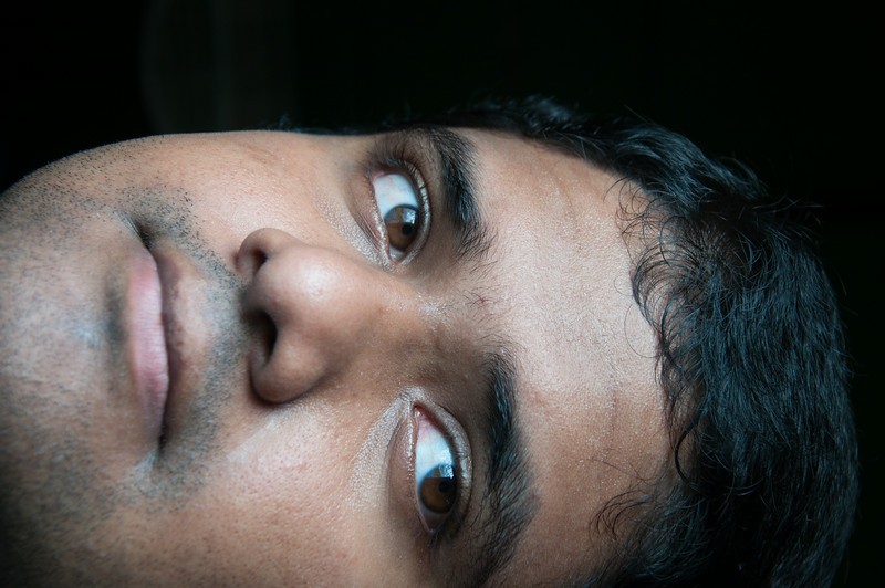 20091004 - 13302 of 17716 - Me.jpg
