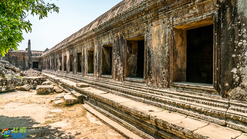 Preah-Vihear-Temple-03522.jpg