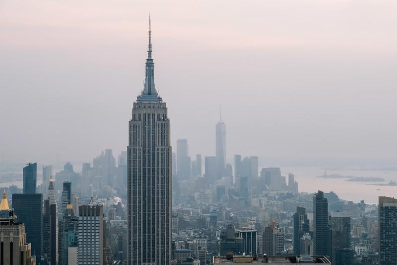 NYC-4275b.jpg