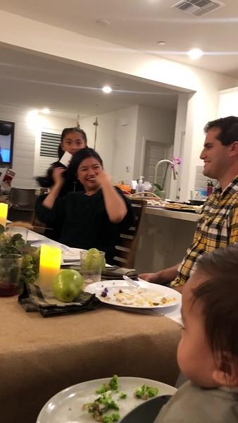 Ryan's Proposal
