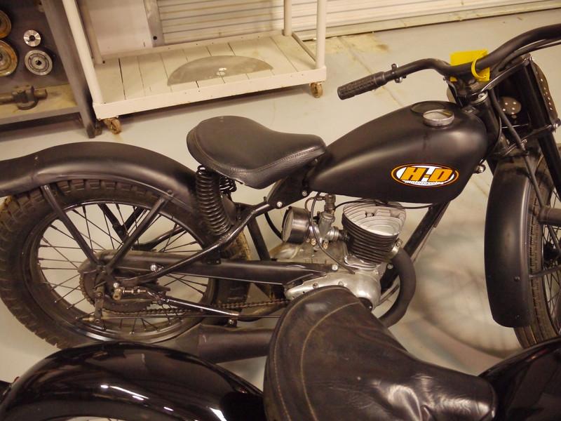 P1140989.JPG