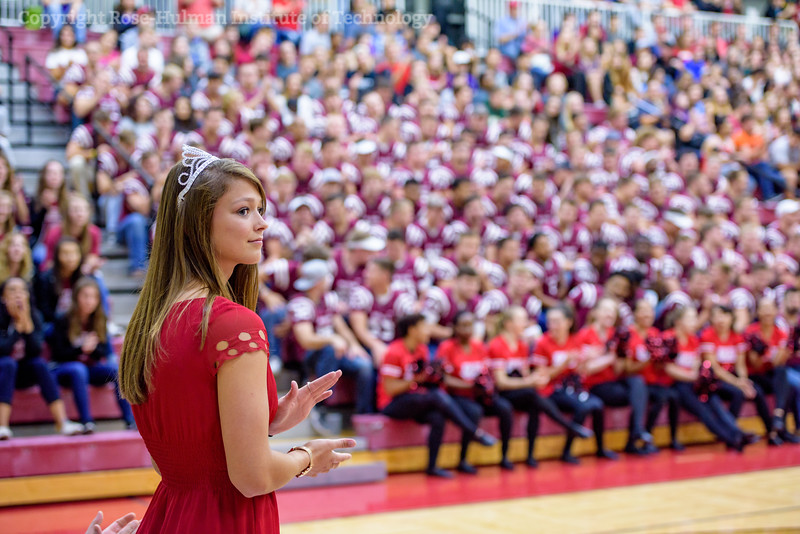 RHIT_Homecoming_2017_PEP_RALLY-11767.jpg