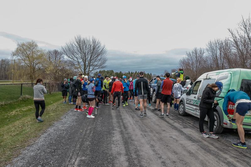 St-Law Marathon-2019-22.jpg