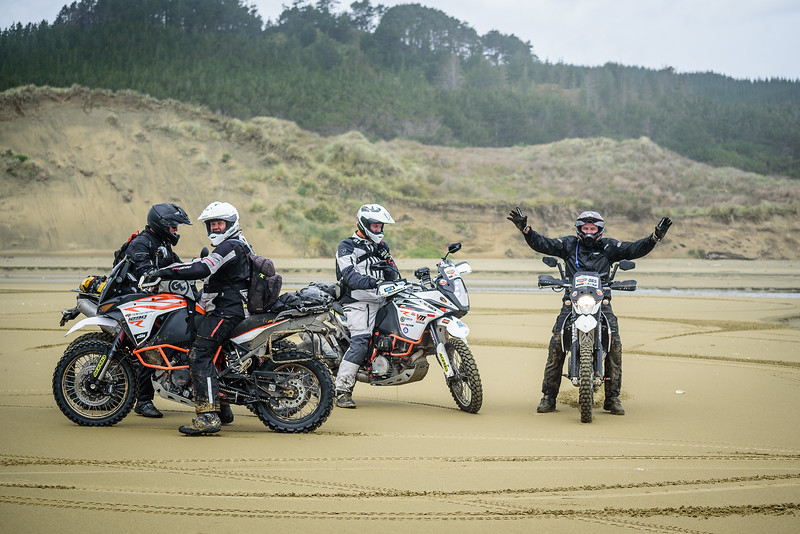 2018 KTM New Zealand Adventure Rallye - Northland (173).jpg