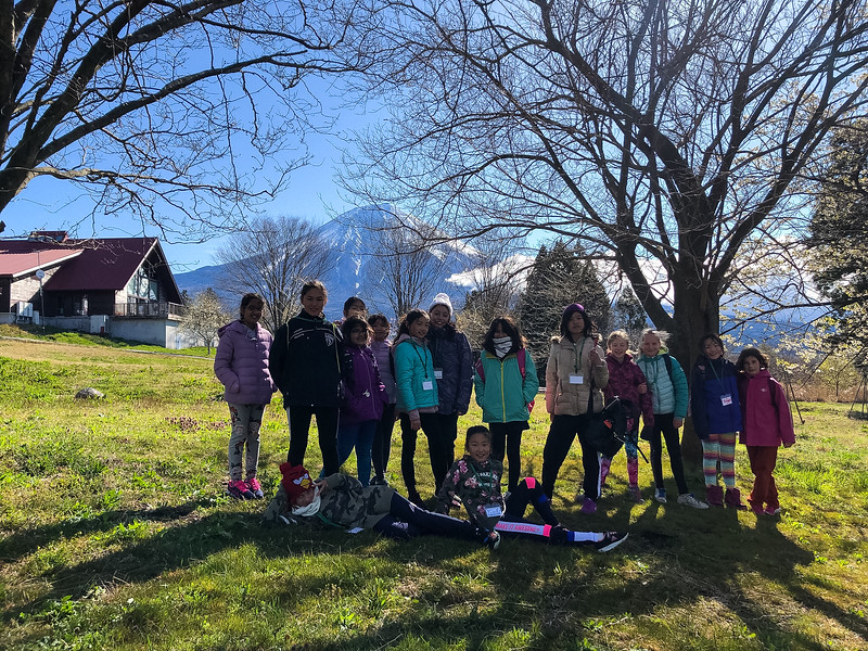Grade 4 Expedition-Fujinomiya Global Eco Village-IMG_1711-2018-19.jpg