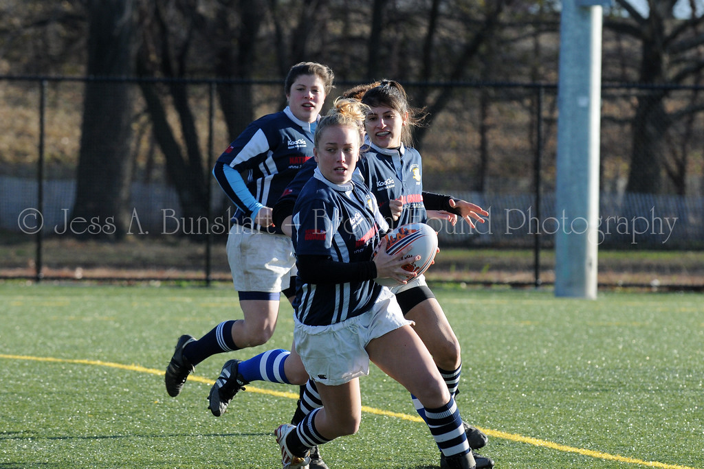 New York Sevens Rugby Tournament