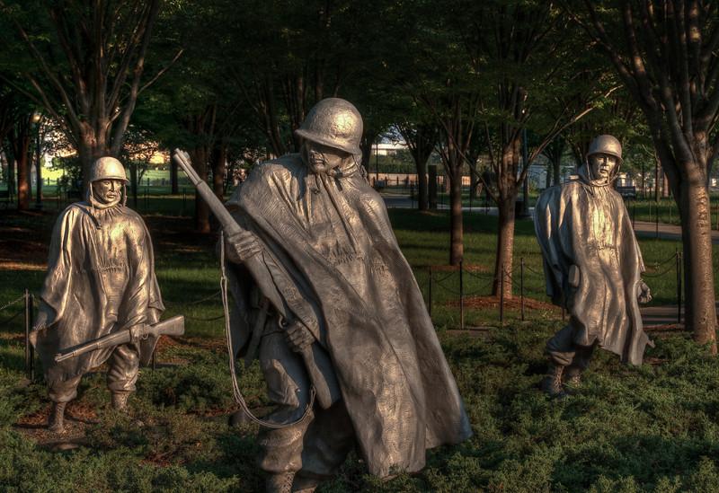 world-war-2-memorial-2.jpg