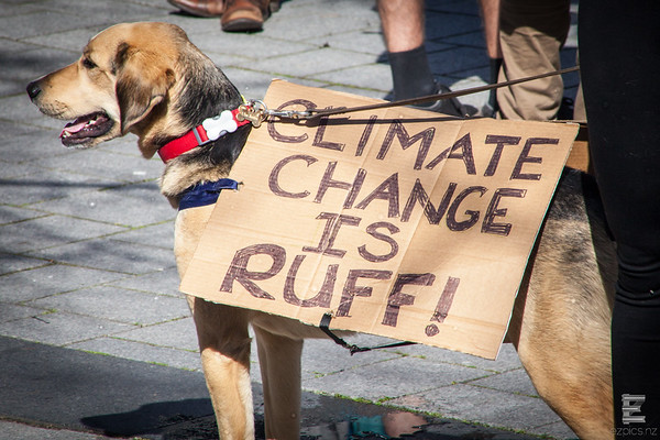Climate_Action_Now-General_Strike-Sept_27-Cathedral_Square