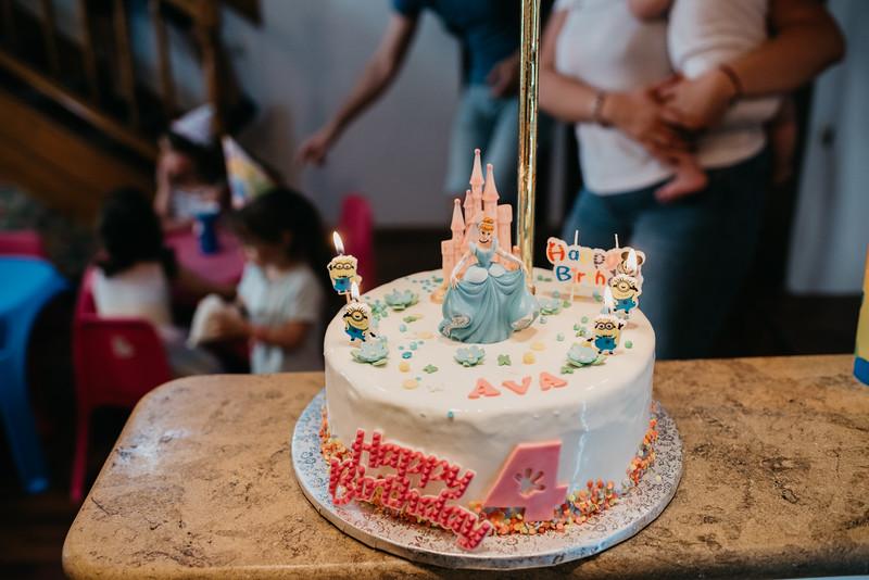 Ziua lui Ava 4 ani (1 of 18).JPG