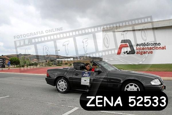 ZENA 52533.jpg