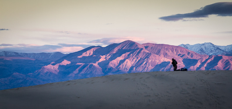 Death Valley-91-Edit.jpg