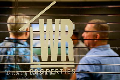 WR Properties 11/04/2020