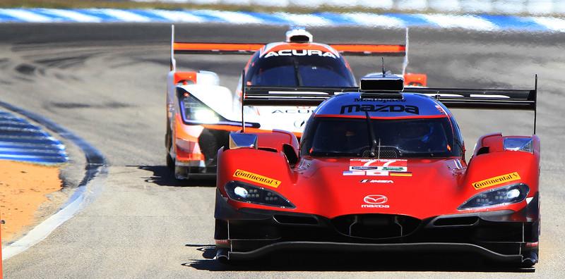 Seb18-Qual_5637-#77-Mazda Med.jpg
