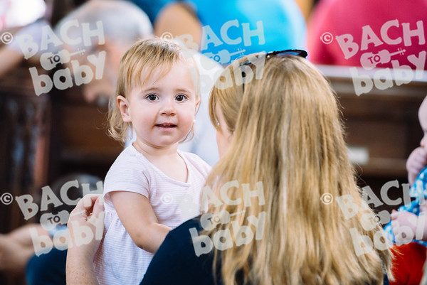 © Bach to Baby 2018_Alejandro Tamagno_Cambridge_2018-07-28 011.jpg