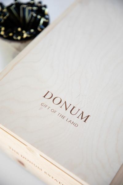 donum 01-9.jpg
