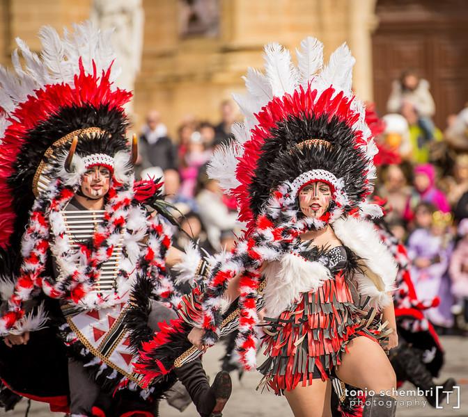 carnival13_sun-0065.jpg