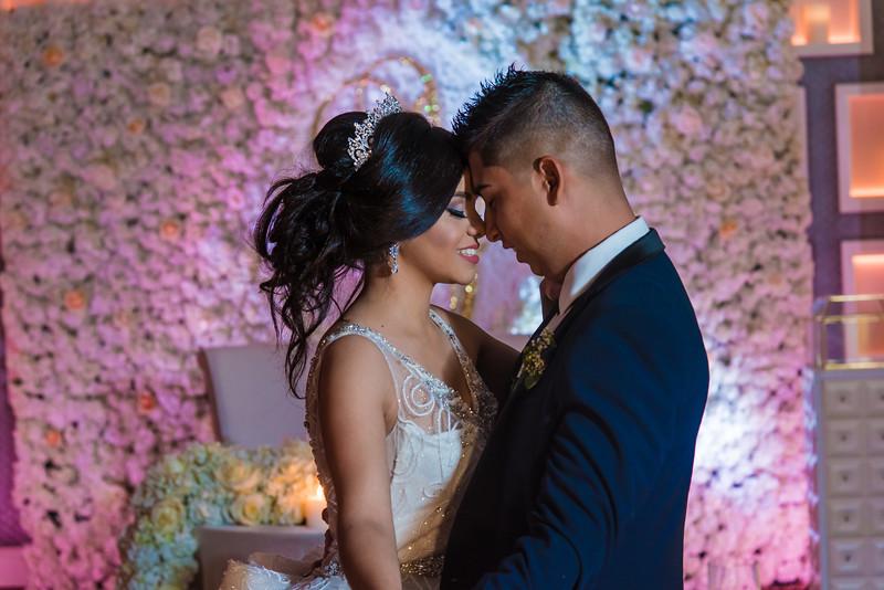 LUMOBOX WEDDING photography Lumo studio-2209.jpg