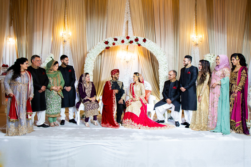 Zonaira & Umar Wed (238 of 652).jpg