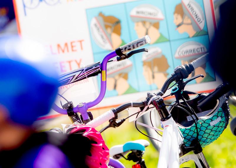 190_PMC_Kids_Ride_Suffield.jpg