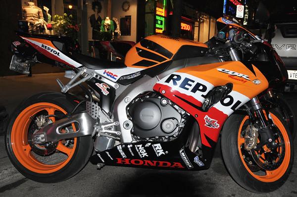 Honda Repsol CBR 1000.jpg