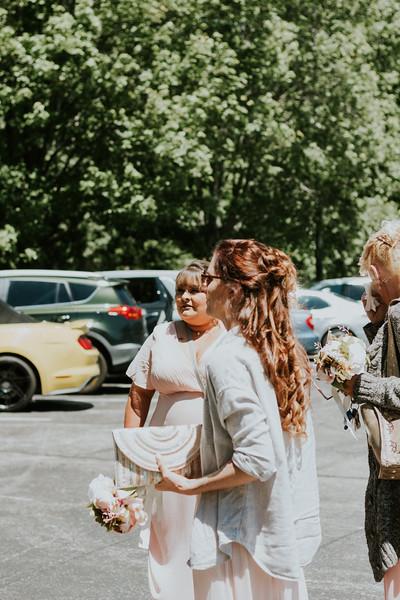 SCHMITT-BANKS WEDDING-43.jpg
