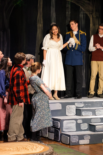 2018-03 Into the Woods Performance 0568.jpg