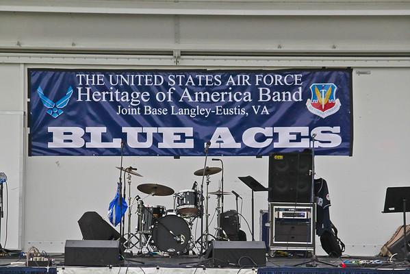 2011 Patriotic Concert