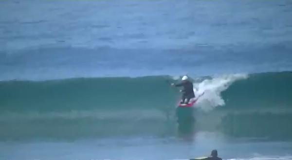 Videos from Mathieu/Caro