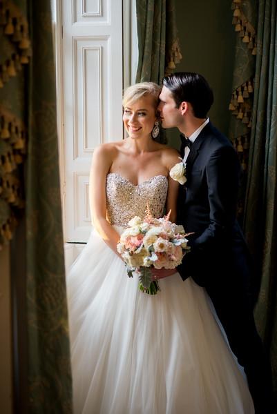 Cameron and Ghinel's Wedding488.jpg